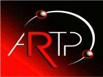 Serigne Mboup installé à la Présidence du Conseil de régulation de l'ARTP: fermeté et vigilance.