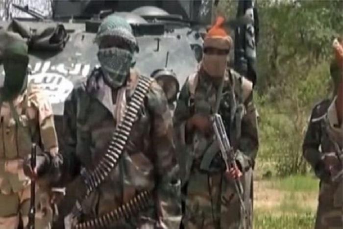 Un procès de masse contre Boko Haram