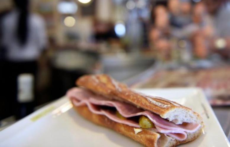 Des jambons contaminés par des listérias rappelés par Carrefour, Monoprix et Casino
