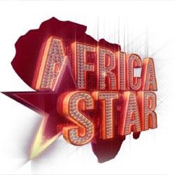Le programme Africastar s'arrête à Dakar faute de moyens.