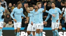 LdC : Bale-Man City, les compos probables