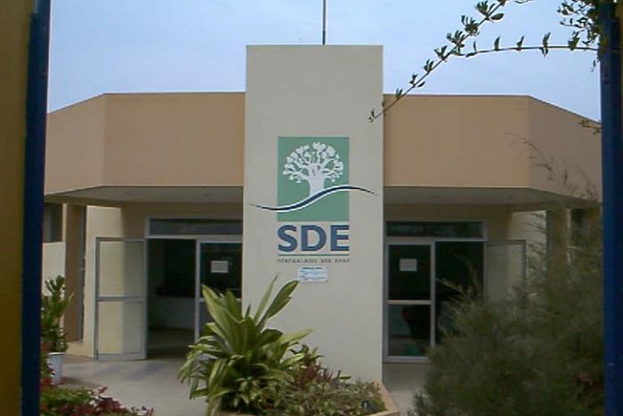 Eau nauséabonde à Dakar : La SDE apporte ses précisions
