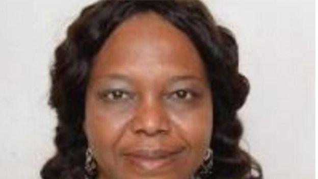 La Zambie interdit les gadgets sexuels