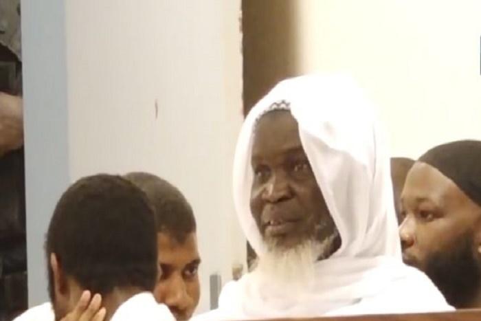 Tribunal de Dakar: l'avenir de Imam Ndao et Cie se jouent ce mercredi