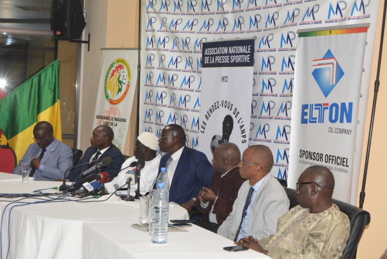 Coupe du Monde 2018 : La Fédération a afin édifié les sénégalais