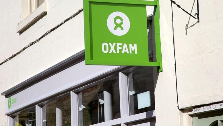 Oxfam: le scandale s'étend au Soudan du Sud et au Liberia