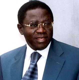 SENEGAL-FINANCES  Le Sénat entérine quatre lois de règlement budgétaire