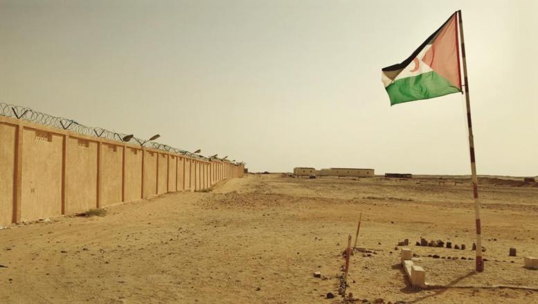 Maroc: expulsion de deux avocates françaises des prisonniers sahraouis