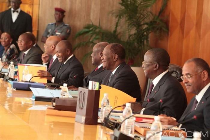 Côte d'Ivoire: Youssuf Sylla intègre le Conseil d'Administration de la SOTRA, Gaousou Touré nommé Président du...