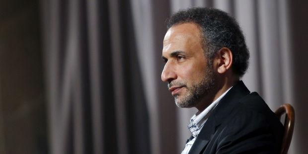 France : La justice ordonne une expertise médicale pour remettre Tariq Ramadan en liberté