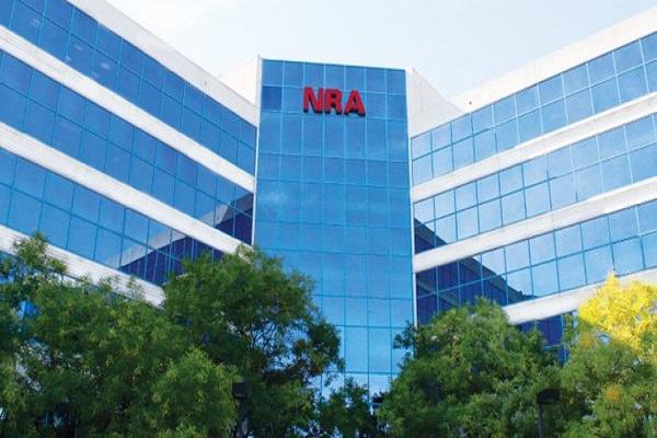 Armes à feu: comment la NRA fait sa loi aux Etats-Unis