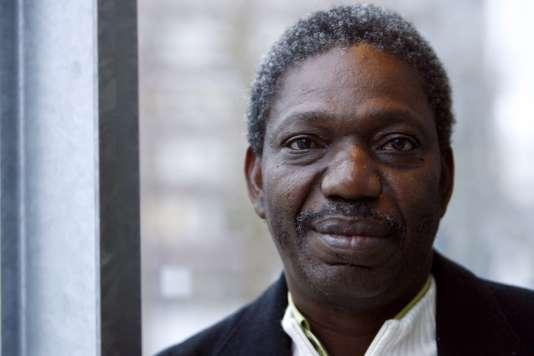  Cinéma: le réalisateur burkinabè Idrissa Ouedraogo est mort