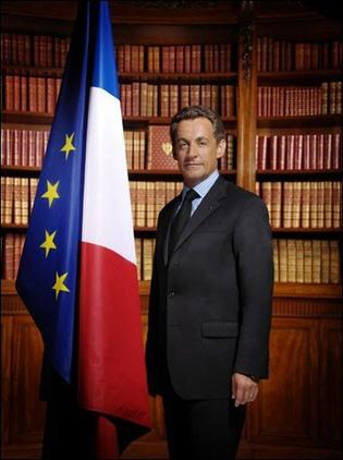 PRÉSIDENTIELLE - 65 % des Français ne souhaitent pas que Sarkozy se représente en 2012