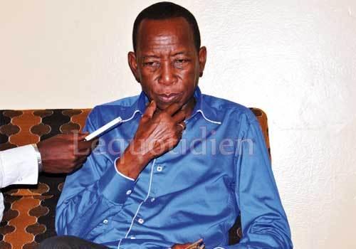 Décès du journaliste Amadou Mbaye Loum: Un patriote passionné s'en va