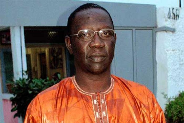 Présidentielle de 2019 : La LD-Debout prête à défier Macky Sall