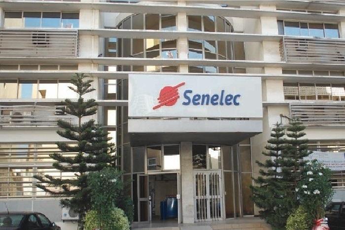 Emprunt obligataire : La Senelec à la recherche de 30 milliards de FCFA