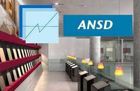 L'Ansd relève un taux d'inflation annuel de +1,3%... en deçà de la norme de l'Uemoa