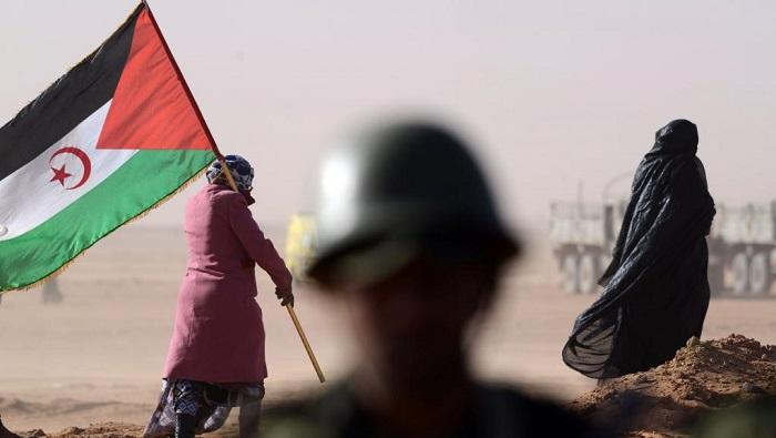 Colère du Maroc après la visite d'un responsable du Polisario en Mauritanie