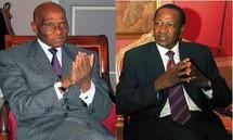 Burkina Faso- Sénégal: Ennemis hier, médiateurs pour la Côte d'Ivoire aujourd'hui, ce qui fait courir Compaoré et Wade