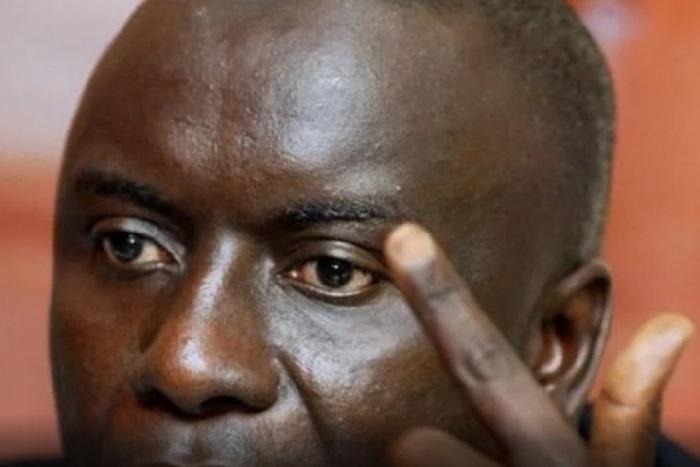 Idrissa Seck balance ses nouvelles exigences à Macky Sall