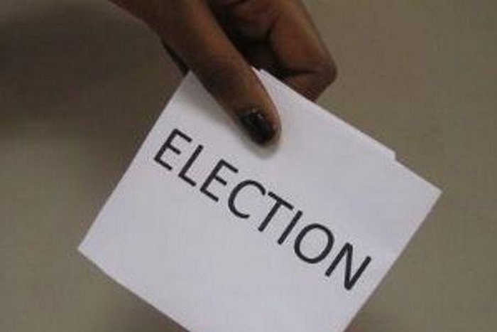 Valdiodio Ndiaye : «Il faut un consensus sur le processus électoral pour éviter des tensions inutiles»