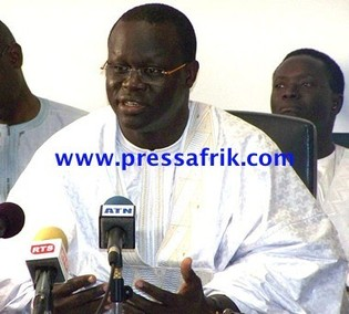 GTI de retour : les Sénégalais vont mieux s'éclairer