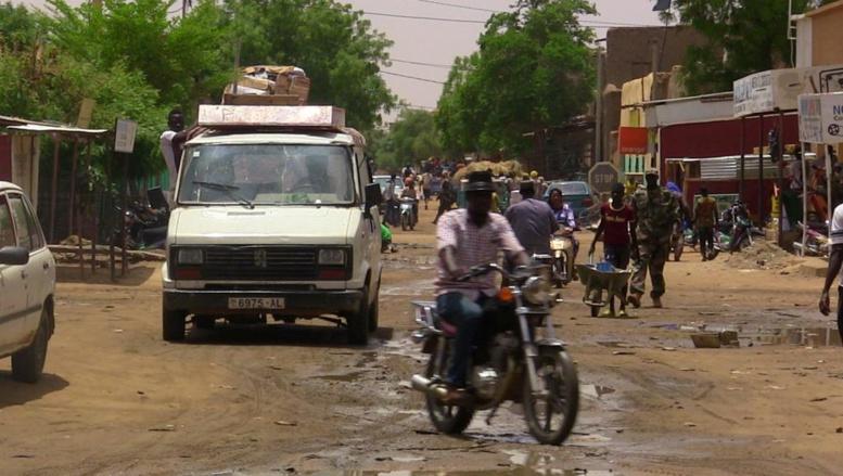  Mali: la question de la présence des groupes armés à Gao au cœur des tensions
