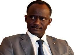 Pds : Le Dr Cheikh Dieng nommé Secrétaire national chargé des élections