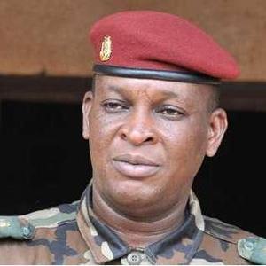 Guinée: Sécuriser les frontières pour la présidentielle de juin