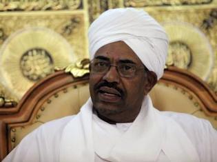 Les résultats des élections soudanaises attendus ce 26 avril