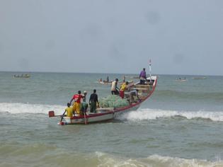 Sénégal/Guinée Bissau: Renouveler l'accord de pêche pour améliorer les relations