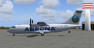 Le prochain Directeur Général de l'ASECNA sera désigné au mois de juillet.