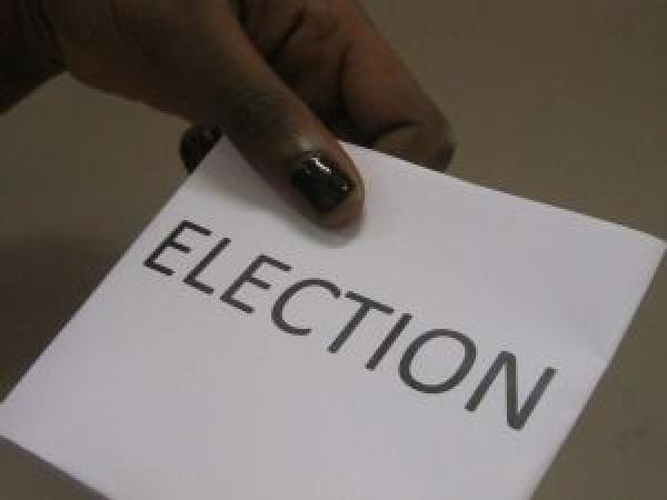 Insécurité récurrente au nord et au centre du Mali : La grande menace qui plane sur la tenue du scrutin présidentiel !