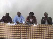 Les journalistes invités à encourager la négociation collective