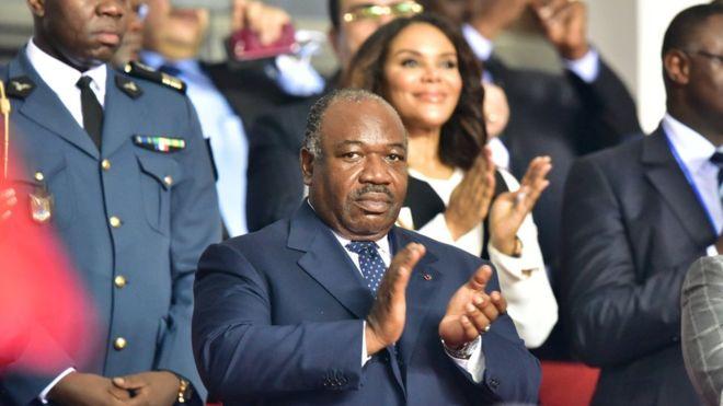 Gabon: rencontre entre des proches de Ping et le pouvoir