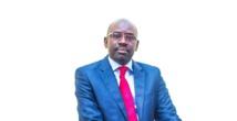 Moussa Taye : «Il n'y a aucune espèce de négociations entre Khalifa Sall et le pouvoir»