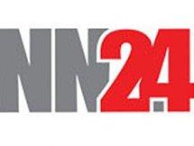 NN24, la première chaîne d'informations africaines en continu basée en Afrique de l'Ouest va commencer à émettre ce lundi depuis Lagos, au Nigeria. La chaîne a notamment un accord de partenariat avec CNN International.