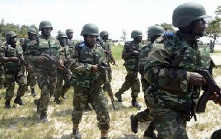 Cameroun – crise anglophone : un militaire et 12 sécessionnistes tués à Mundemba (Sud-Ouest)