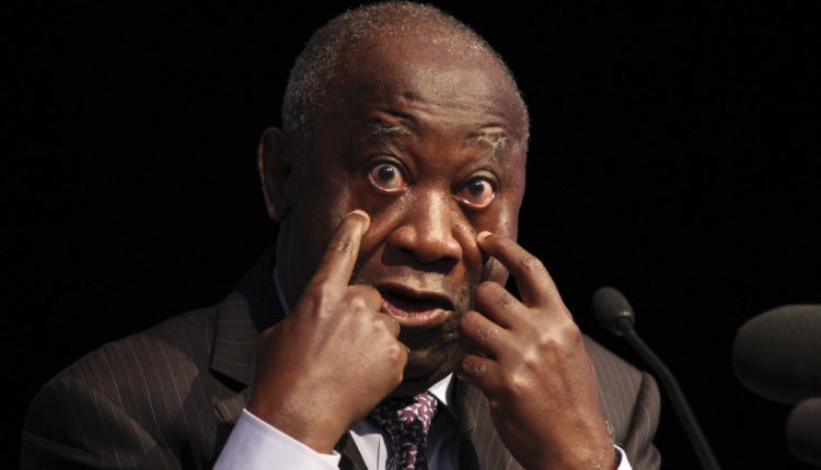Côte d'Ivoire : rencontre Jean-Louis Billon et Laurent Gbagbo, un « Fake news » selon le PDCI