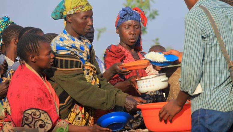 RDC: inquiétude à Bunia sur fond de violences en Ituri