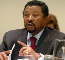 L'Union africaine appelle la presse à jouer dans la paix.