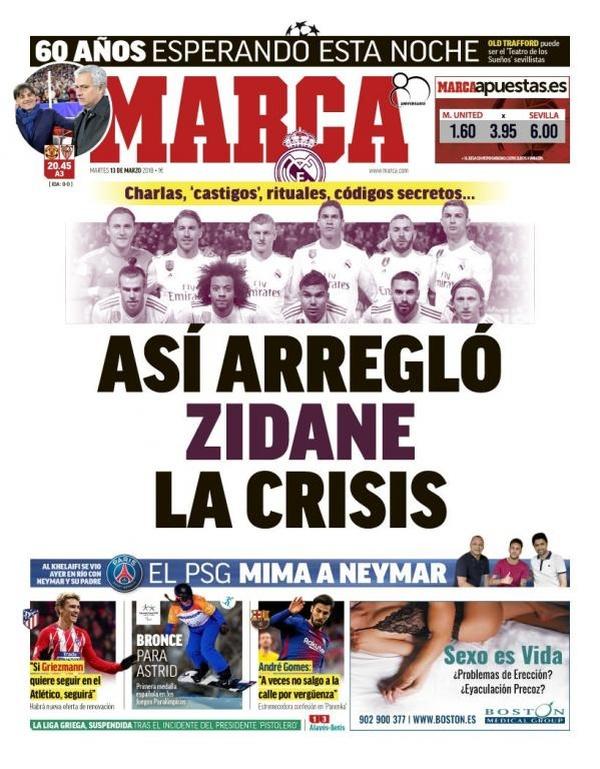 Mercato : vers un gros coup de tonnerre au Barça ?