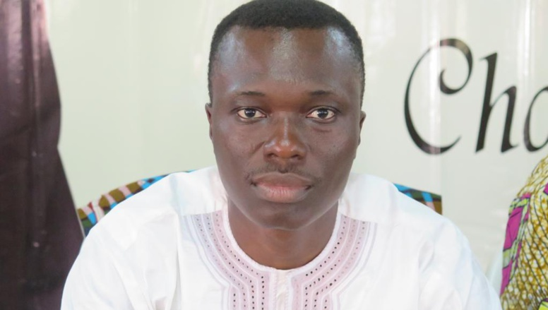 Trafic présumé de faux médicaments au Bénin: dans l'attente du verdict
