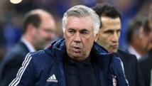 Mercato - PSG : Thiago Silva et Thiago Motta décisifs pour la succession d'Emery ?