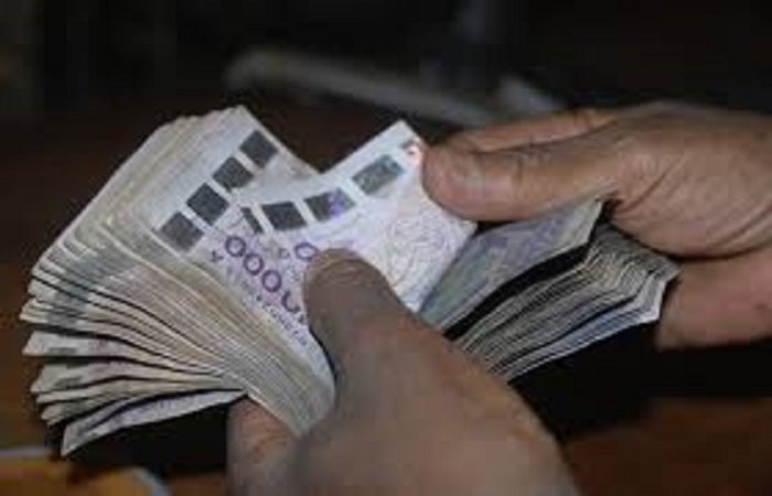 Services fiscaux de Pikine-Guédiawaye grugés de 10 millions de francs CFA