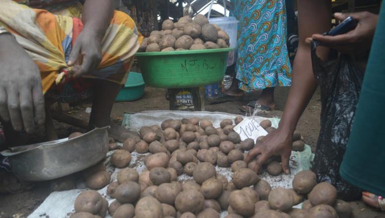 RDC: la vie à Bunia marquée par la violence qui secoue Djugu