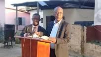 « Les projets d'Ali Bongo pour le développement du Gabon sont boycottés par... le PDG »