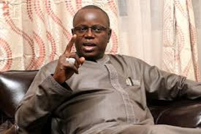 Génération-Foot vs Horoya de samedi : Matar Ba annonce sa présence au stade et invite les Sénégalais à...