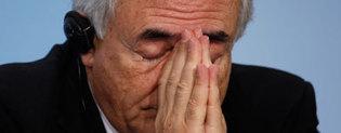 Cassandre : « Dominique Strauss-Kahn est un ogre »