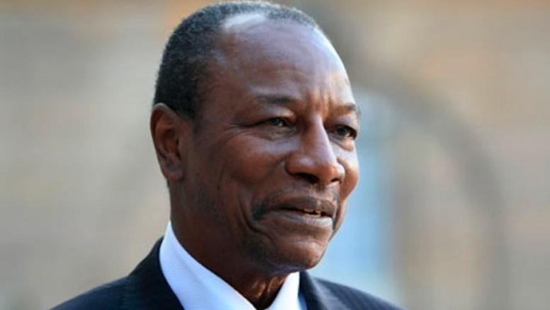 Accord entre gouvernement et syndicats en Guinée